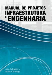 Manual de Projetos capa